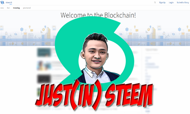 juststeem2.png