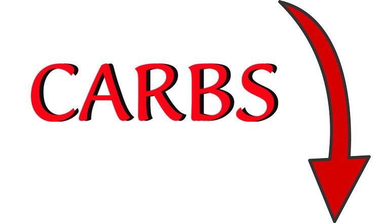 carbs-down.jpg