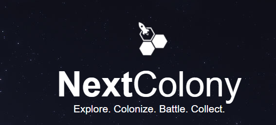 nextcolony.png