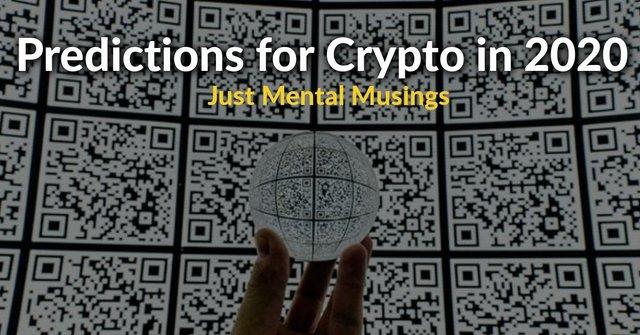 Crypto2020.jpg