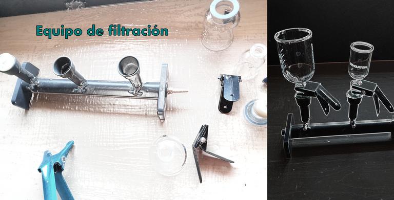 filtracion.png