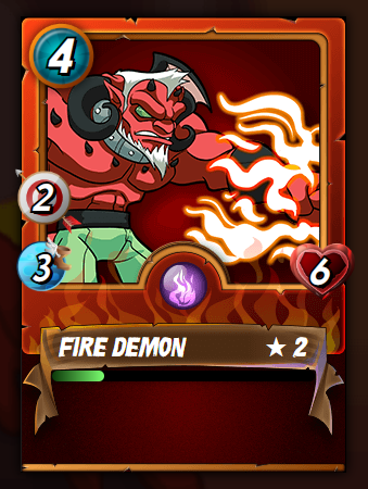 Fire-Demon.png