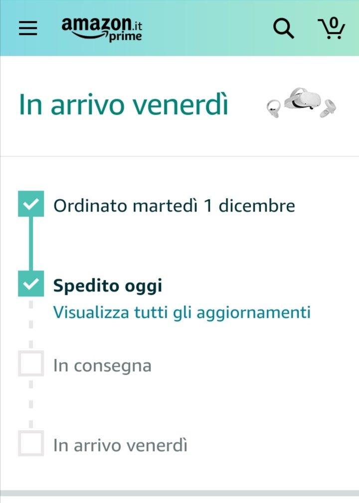 Screenshot_20201202_205155.jpg