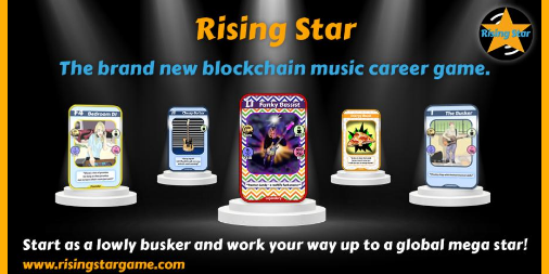 RisingStar_twitter_campaign.png