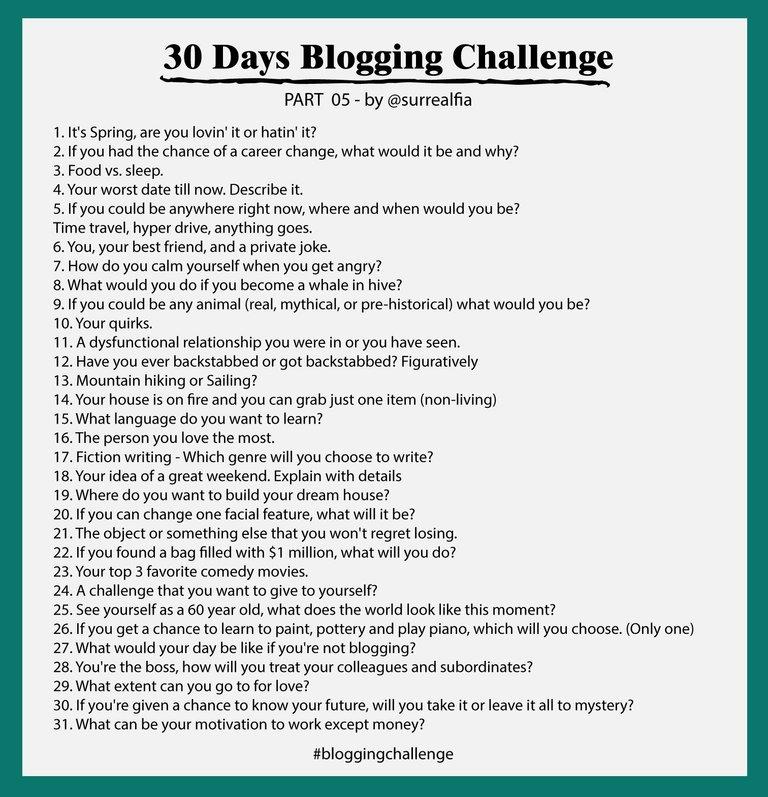 bloggingchallengepart05.jpg