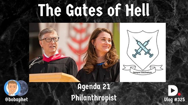 325 The Gates of Hell Thm.jpg