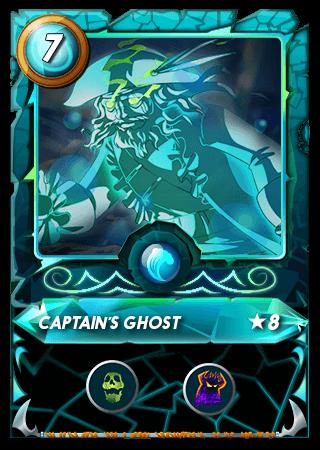 Stache Captain's Ghost_lv8.jpg