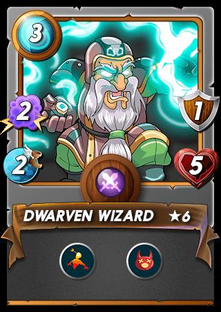 Stache Dwarven Wizard_lv6.jpg