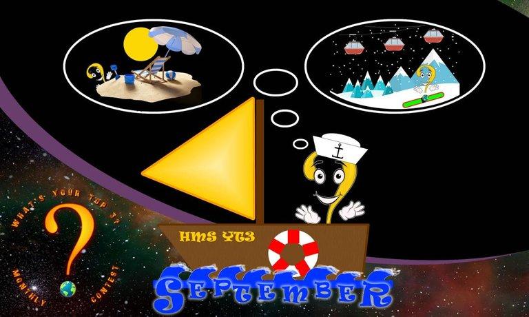Top3_Header_September_20201.jpg