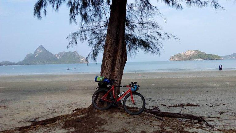 bike on the beach pkk.jpg