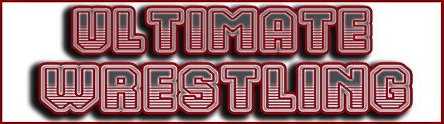 UltimateWrestling_Banner1.jpg
