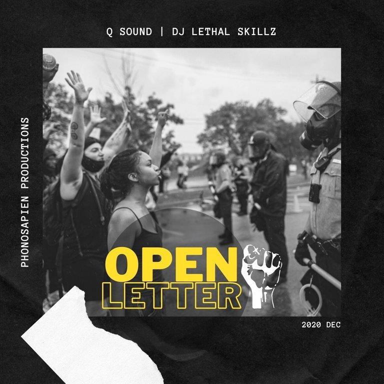 Open Letter Cover JPG.jpg