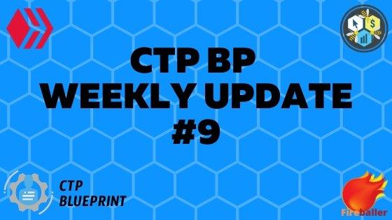 TP BP Weekly Update 9.jpg