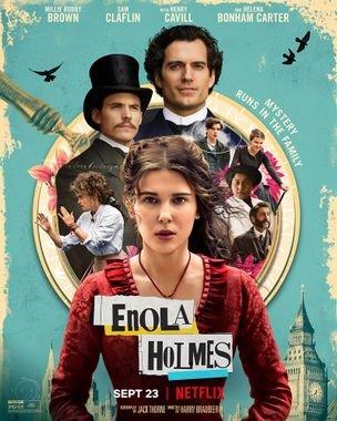 enola Holmes film 2020.jpg