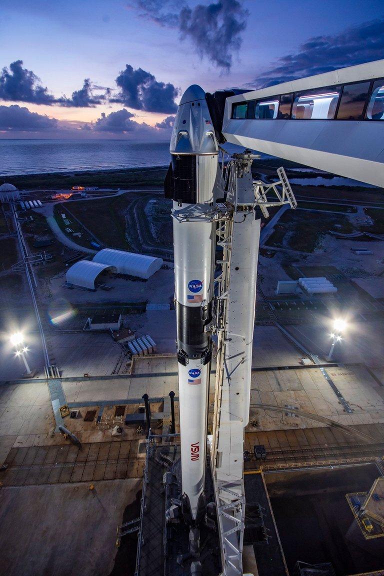 SpaceX Dragon Falcon9 Hive.jpg