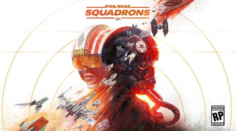 StarWarsSquadrons16620201.jpg