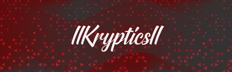 PeakDBannerIIKrypticsII01.png