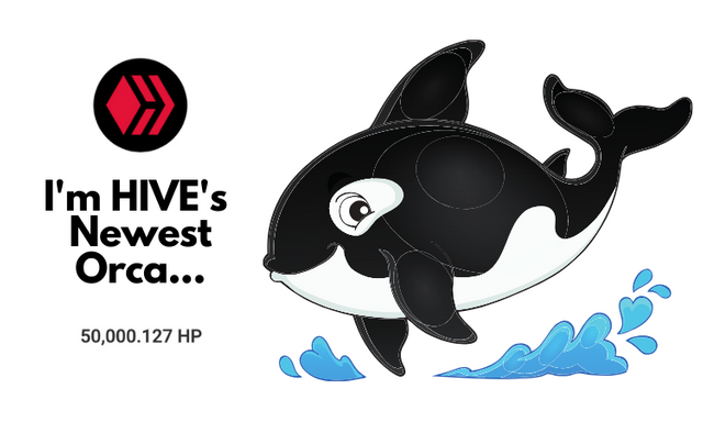 Copy of HIVE's Newest Orca.png