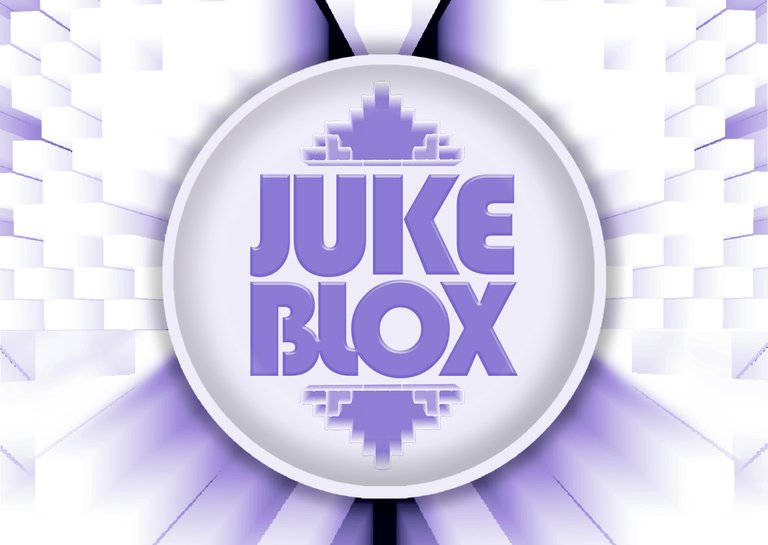 jukeblox_thumbnail_post2.jpg