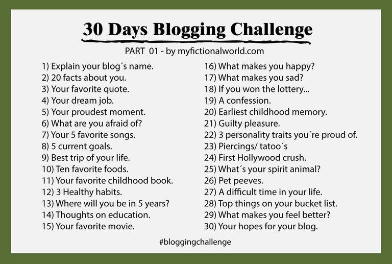 30_days_blogging_challenge.jpg