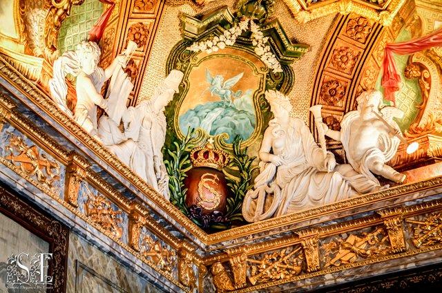 Charlottenburg Palace 12.jpg