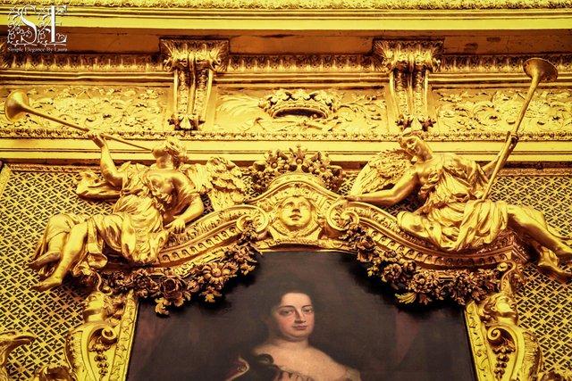 Charlottenburg Palace 15.jpg