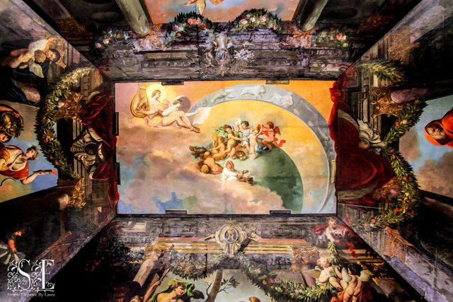 Charlottenburg Palace 16.jpg