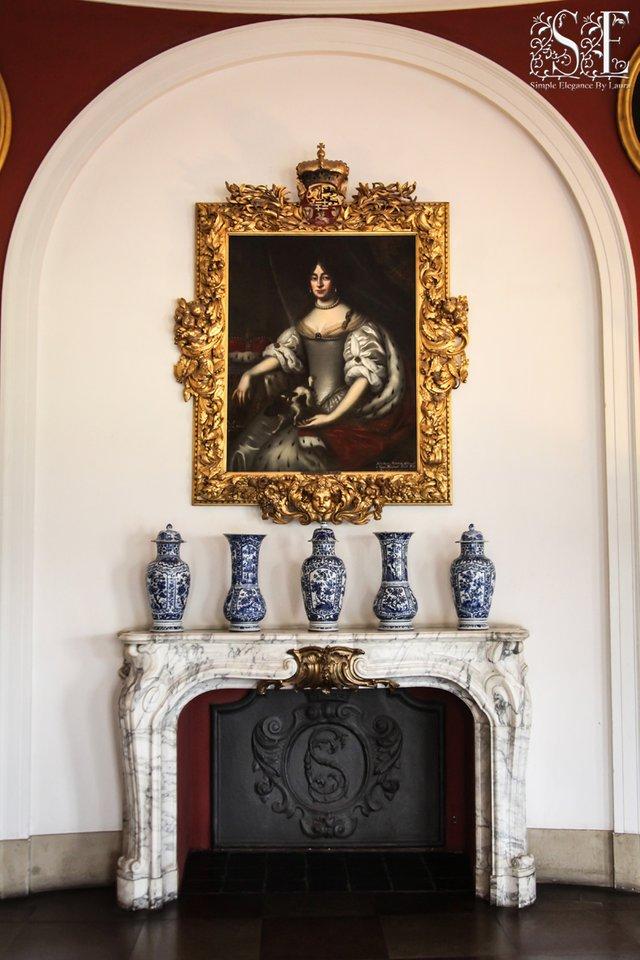 Charlottenburg Palace 10.jpg