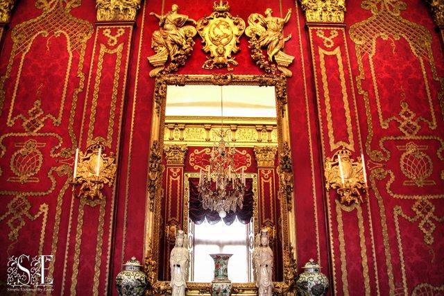 Charlottenburg Palace 14.jpg