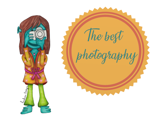 the best photography.png