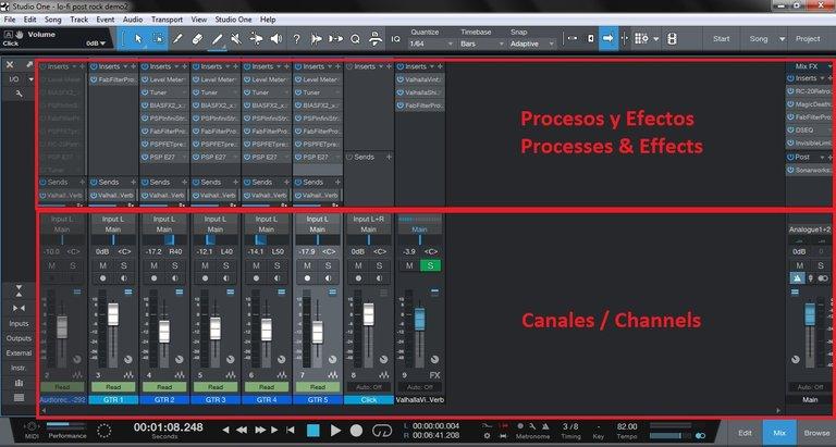 Canales mezclaefectos edit.jpg