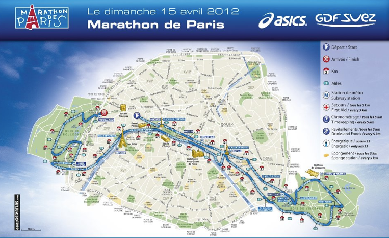 parcoursmarathondeparis2012.png