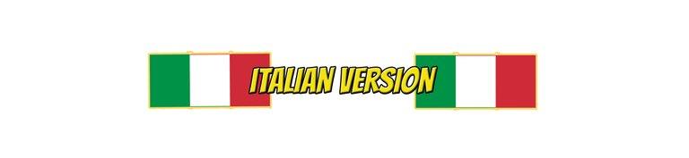 Italian Version copia.jpg