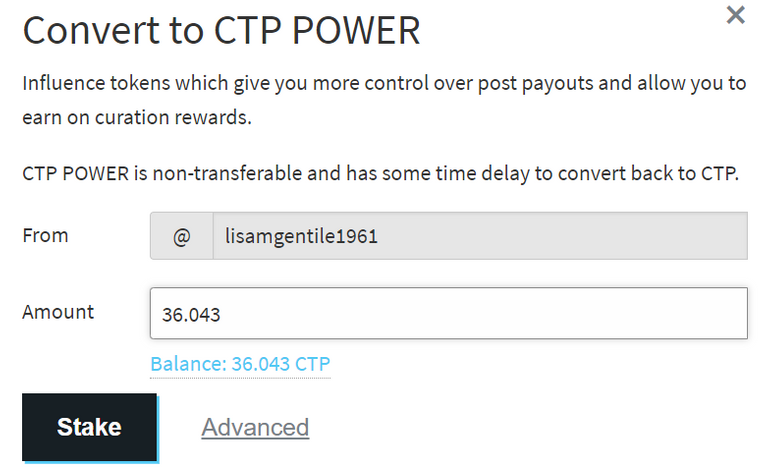 StakeCTPtokens12142020.png