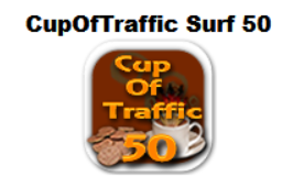 CupOfTraffic Surf 50.png