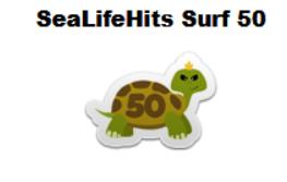 SeaLifeHitsSurf50Badge.png