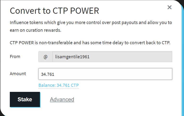 StakeCTPtokens12132020.png