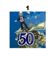 MillionaireSurf50Badge.png