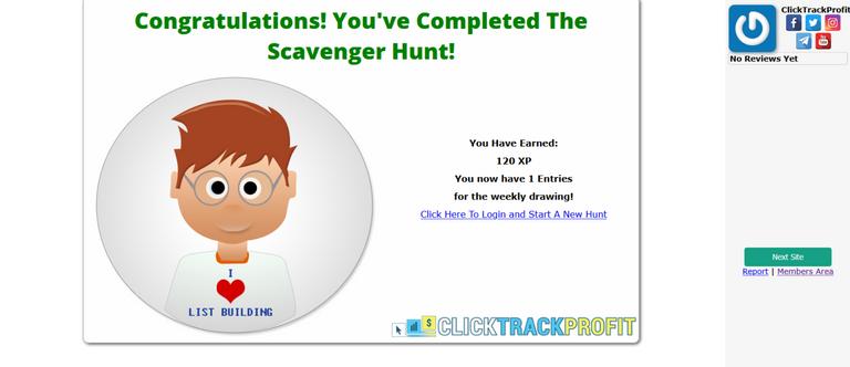 CompletedScavengerHunt.png