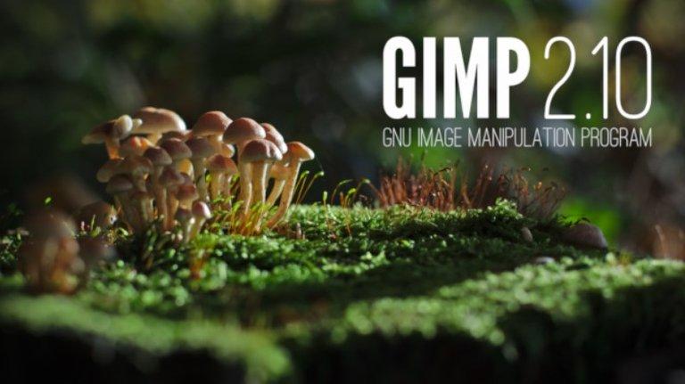 07.IntroduccionaGimp.jpg