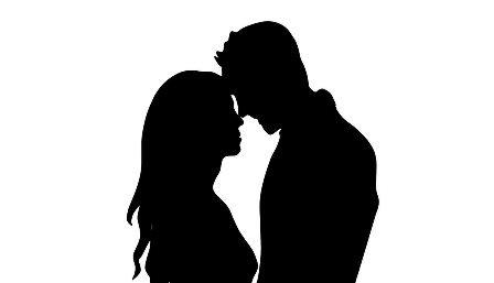 coupleinlove1115986_1280.jpg