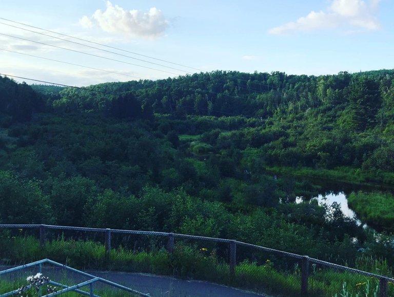river unnamed minnesota.jpg