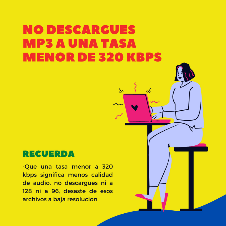 FORMATOS DE AUDIO HIVE.png