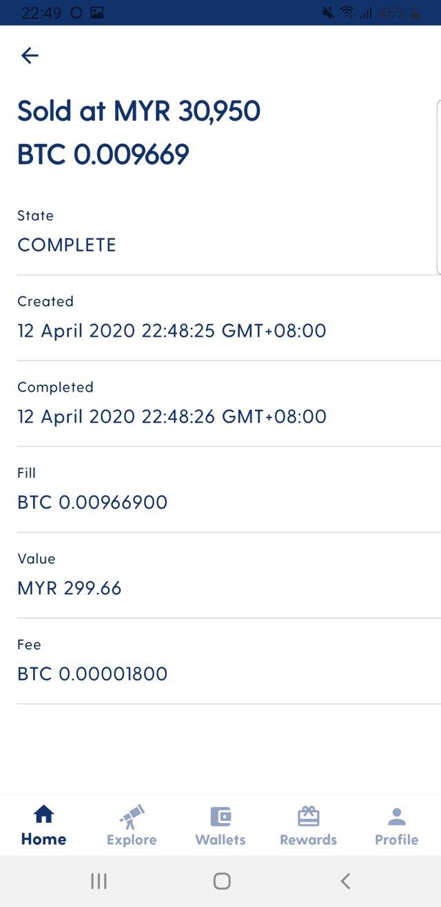 Screenshot_20200412224902_Luno.jpg