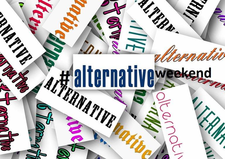 alternative112226_960_720.jpg