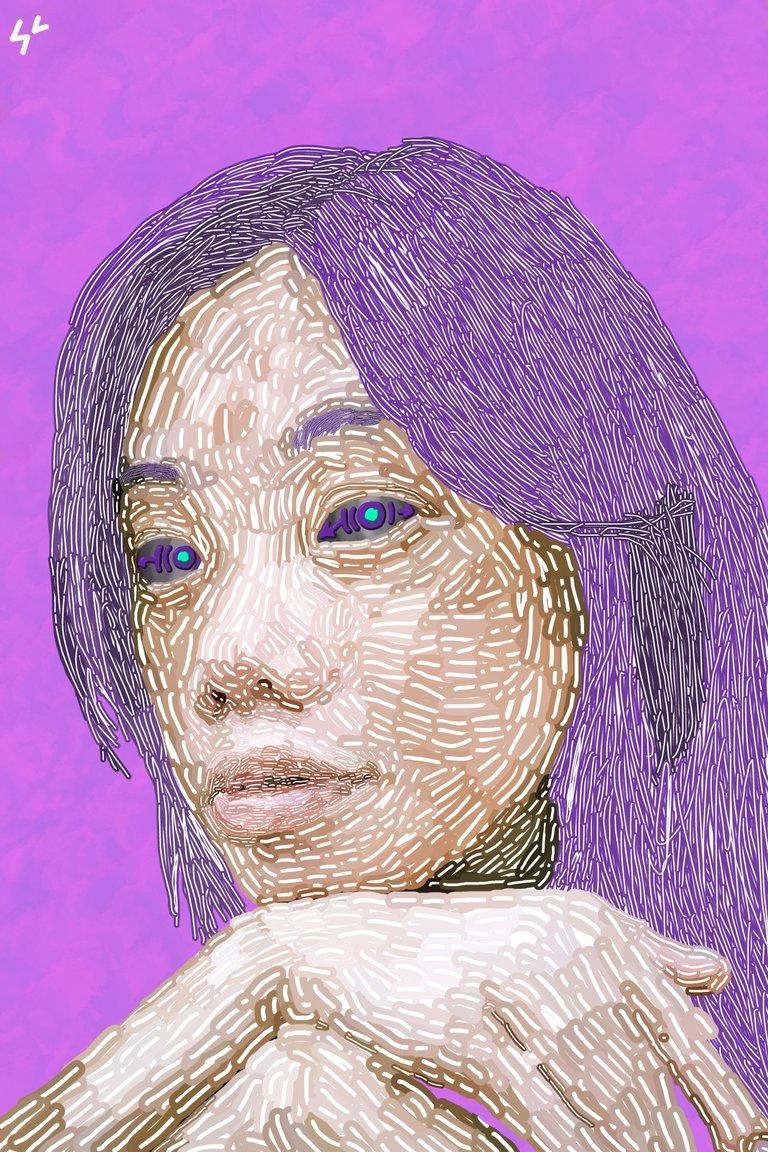 PicsArt_061810.08.53.jpg