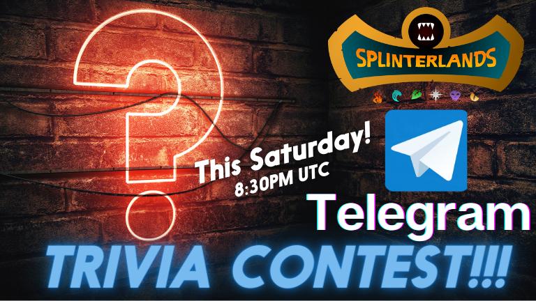 Telegram contest WINTER.png