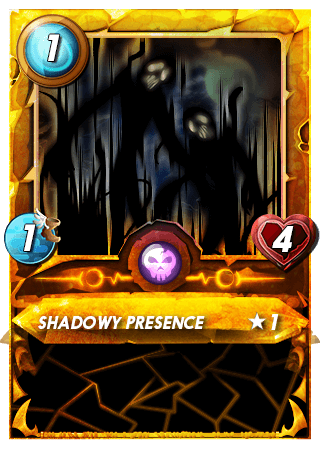 Shadowy Presence_lv1_gold.png