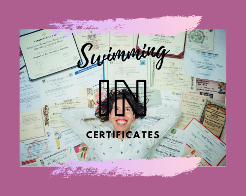 swimming in certificates.png