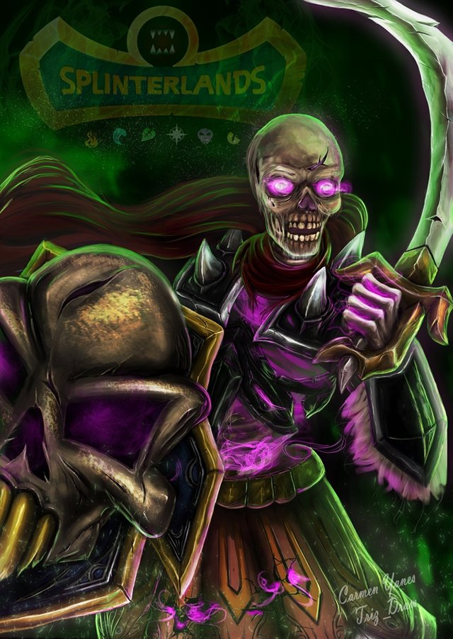 Triz_Draw  Skeletal Warrior.jpg